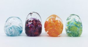 Student Paperweights