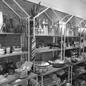 Kokito Store