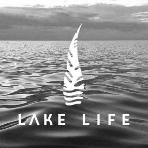 Lake Life Studio Logo