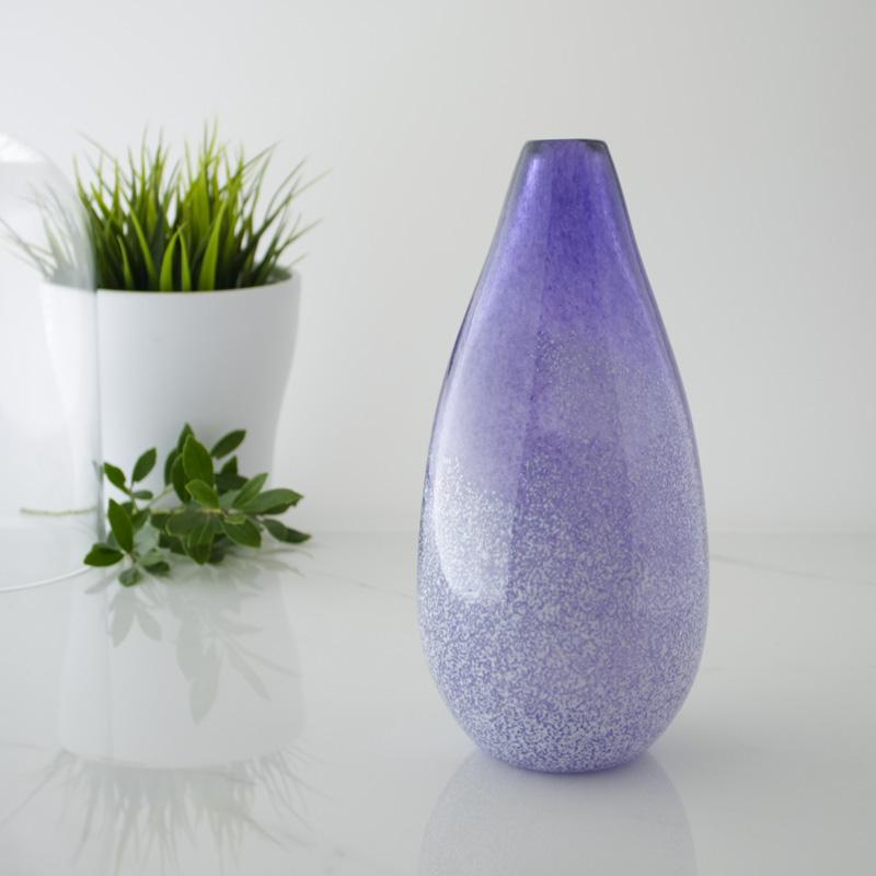 Teardrop Vase