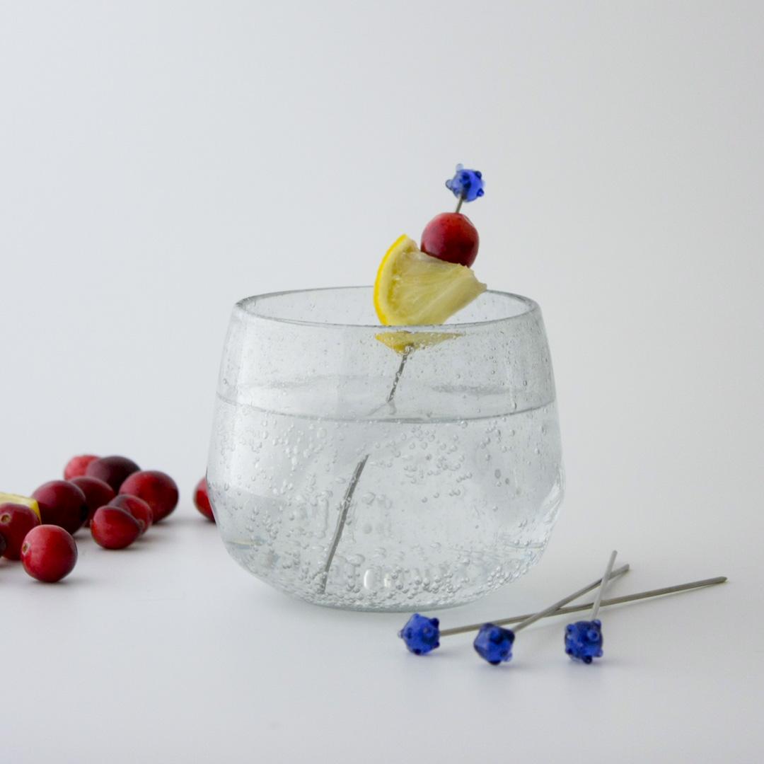 Cocktail Picks