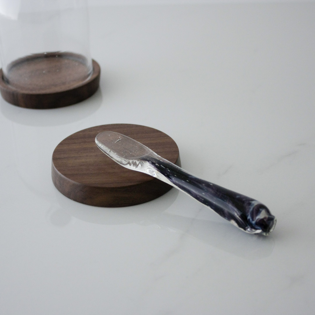 Glass Dip Spreader